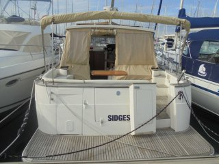 Arcoa Mystic 39 � vendre - Photo 2