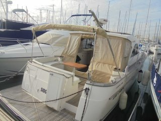 Arcoa Mystic 39 � vendre - Photo 3