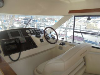Arcoa Mystic 39 � vendre - Photo 4
