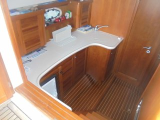 Arcoa Mystic 39 � vendre - Photo 5