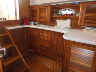 Arcoa Mystic 39 � vendre - Photo 6