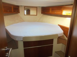 Arcoa Mystic 39 � vendre - Photo 7