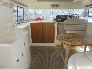 Arcoa Mystic 39 � vendre - Photo 11