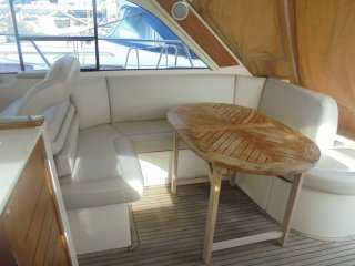 Arcoa Mystic 39 � vendre - Photo 12