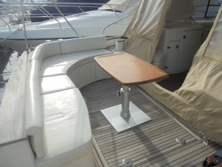 Arcoa Mystic 39 � vendre - Photo 13