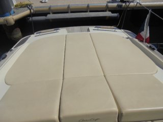 Chris Craft Corsair 32 � vendre - Photo 6