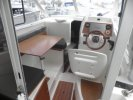 Jeanneau Merry Fisher 725 � vendre - Photo 2