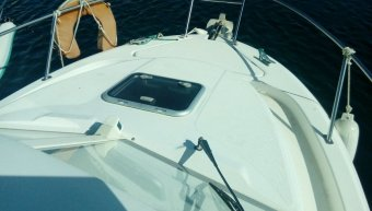 Jeanneau Merry Fisher 655 � vendre - Photo 10