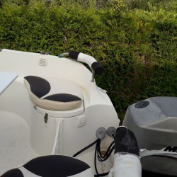 Quicksilver Quicksilver 510 Cruiser � vendre - Photo 7