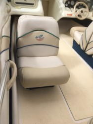 Sea Ray Sea Ray 175 Bow Rider � vendre - Photo 6