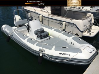 achat    EXPERIENCE YACHTING