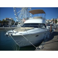 achat bateau Beneteau Antares 36 EXPERIENCE YACHTING