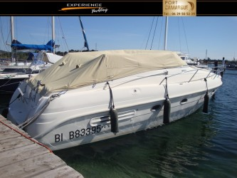 achat bateau   EXPERIENCE YACHTING
