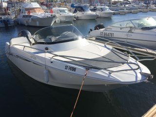 Galia Galia 635 Cruiser à vendre - Photo 1