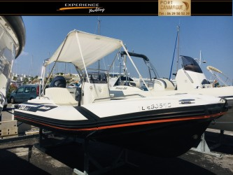 achat pneumatique   EXPERIENCE YACHTING