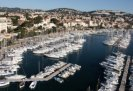 Place de port Bandol 7mx2.4m