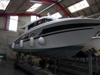 Beneteau Barracuda 9 à vendre - Photo 2