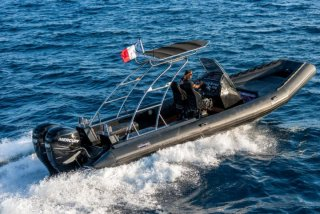 achat  Sillinger Sillinger 900 XL Silverline SEA RIDERS