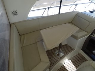 Jeanneau Prestige 38 S à vendre - Photo 2
