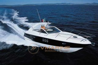 achat  Absolute Absolute 45 V MARINE BROKERAGE