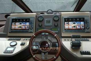 Azimut Azimut 58 à vendre - Photo 3