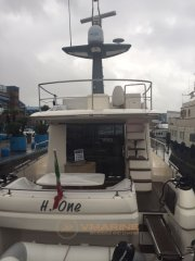 Azimut Magellano 50 à vendre - Photo 2