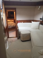 Azimut Magellano 50 à vendre - Photo 12