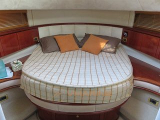 Fairline Squadron 62 à vendre - Photo 8