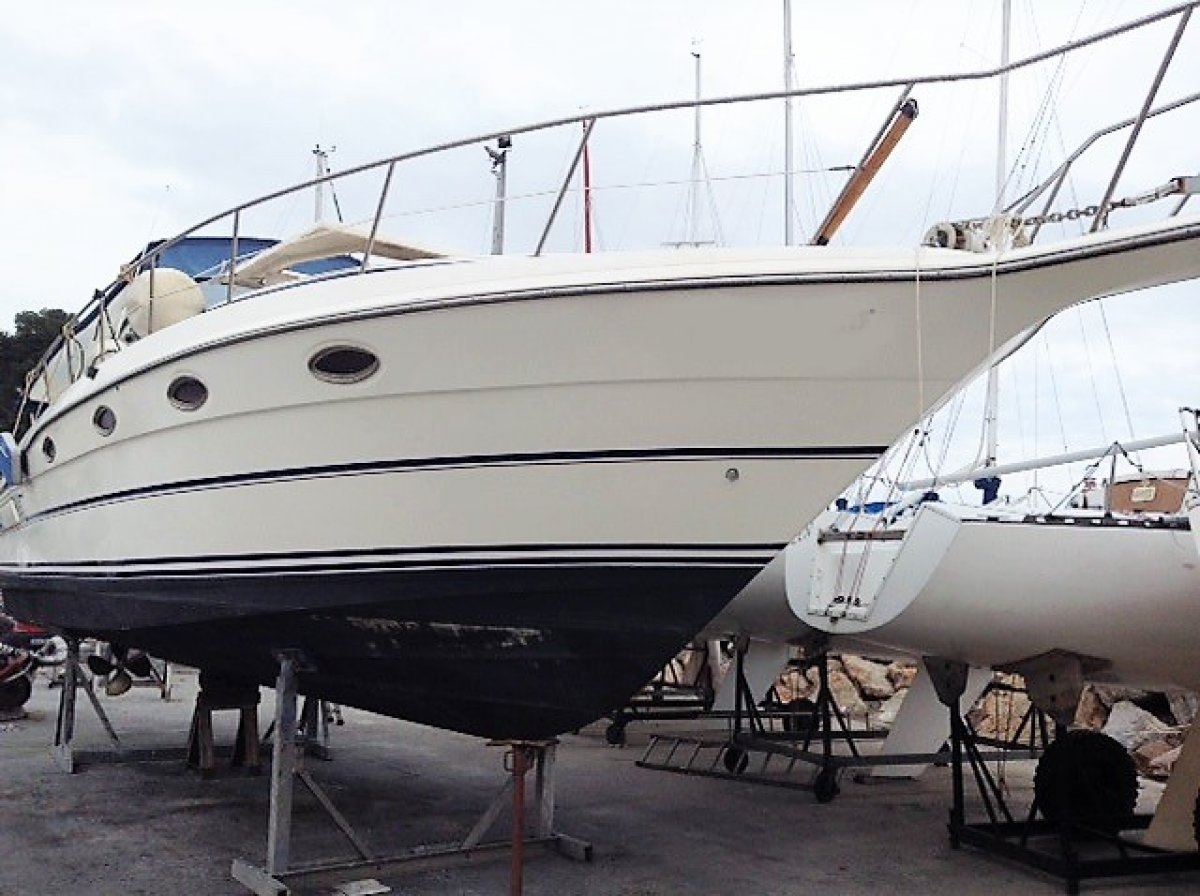 annonce bateau Cruisers Yachts Cruisers Yachts 3675 Esprit