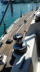 achat  Beneteau First 42 ANNONCES YACHTING