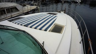 Cruisers Yachts Cruisers Yachts 3675 Esprit à vendre - Photo 7