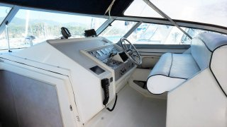 Cruisers Yachts Cruisers Yachts 3675 Esprit à vendre - Photo 8