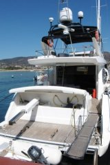 achat  Guy Couach Guy Couach 195 Fly ANNONCES YACHTING