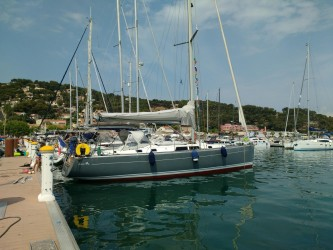 achat    ANNONCES YACHTING