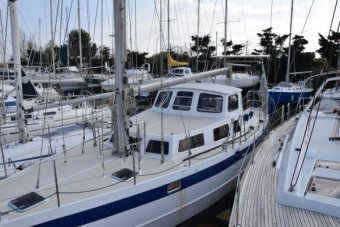 achat voilier   ANNONCES YACHTING