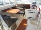 Jeanneau Merry Fisher 645 � vendre - Photo 3