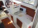 Jeanneau Merry Fisher 645 � vendre - Photo 5