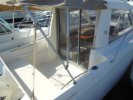 Jeanneau Merry Fisher 645 � vendre - Photo 12