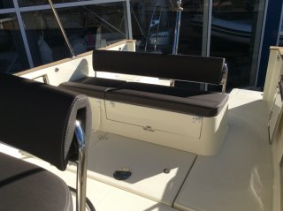 Rhea Rhea 27 Open � vendre - Photo 9