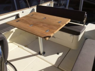 Rhea Rhea 27 Open � vendre - Photo 10