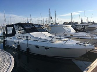 Guy Couach Guy Couach 1000 Sport � vendre - Photo 1