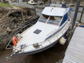 achat bateau Guy Couach Guy Couach 900 Fly