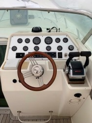 Guy Couach Guy Couach 950 Sport � vendre - Photo 5