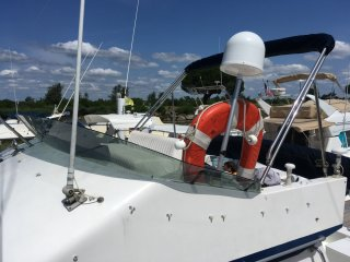 Guy Couach Guy Couach 1000 Fly � vendre - Photo 18