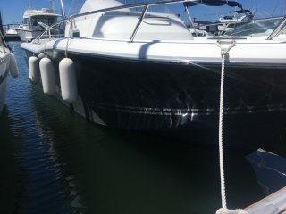Kelt White Shark 248 � vendre - Photo 3