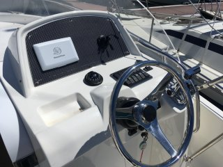 Kelt White Shark 248 � vendre - Photo 10