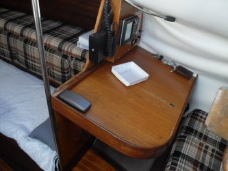 Beneteau First 30 � vendre - Photo 15