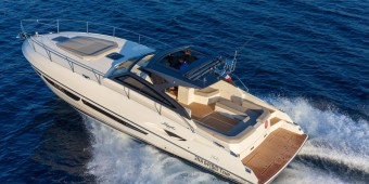 Fiart Mare Fiart 44 Genius � vendre - Photo 3