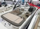 Bayliner VR5 Cuddy � vendre - Photo 1