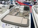 Bayliner VR5 Cuddy � vendre - Photo 7